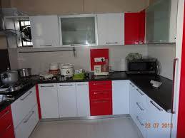 modern kitchen design in india home design