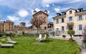 chambres d hotes embrun chambre hote embrun 54 images le pigeonnier chambre d 39 hote
