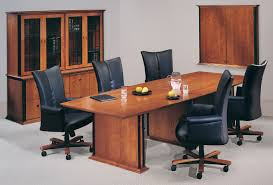 Commercial Office Furniture Desk Home Office Furniture Top 10 Office Furniture Manufacturers Modern
