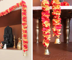 diwali home decorating ideas diwali toran craft ideas to decorate you on top ideas for lighting