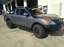 mazda bt50 mazda bt 50 snorkel aaa exhaust u0026 fabrications