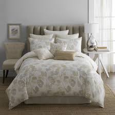 Luxury Bedding Sets Clearance Discount Bedding Sets Walmart Sheets Modern Bedroom Comforter The