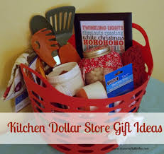 kitchen christmas gift ideas kitchen gift ideas kitchen dollar store gift texas crafty kitchen