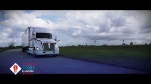 kenworth dealer kenworth dealer youtube