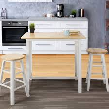 counter height bistro table counter height bistro table for lovely august grove sigrid 3 piece