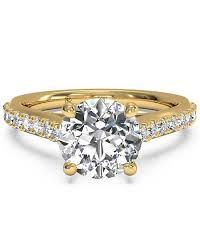 engagement rings yellow gold e2948501 ec7d 4f1f 947a 0e7179b5990b quality 50