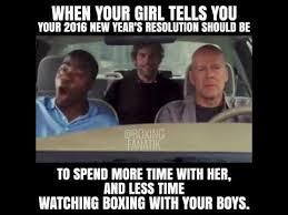 Meme Boxing - boxing meme lol youtube