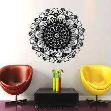 namaste home decor online get cheap yoga room decoration aliexpress com alibaba group