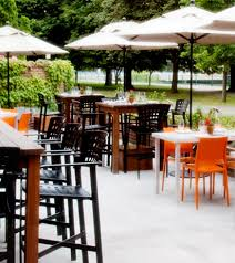 Restaurant Patio Dining Boston U0027s Best Outdoor Dining 100 Options Boston