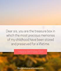 wedding wishes for childhood friend 35 special and emotional ways to say happy birthday
