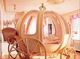 cinderella carriage bed kids korner pinterest cinderella