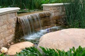 Bedroom Water Feature Water Features Dtj Design
