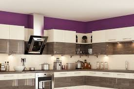 40 breathtaking paint colors for kitchens slodive
