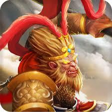 Battle of Wukong v1.1.6 - Ngộ Không Đại Chiến hack full vàng