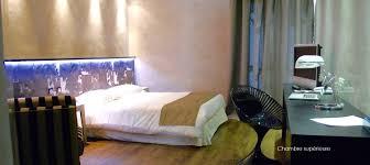 chambre hote aix les bains hôtel aix les bains hôtel agora site officiel à aix les bains