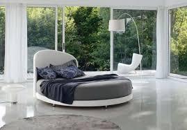 Modern Single Bedroom Designs 20 Modern Bed Designs That Appeal