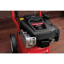 ryobi 3100 psi pressure washer manual troy bilt 2800 psi 2 3 gallons gpm review best pressure washer