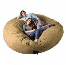 extra large pink bean bag chair home chair designs with giant