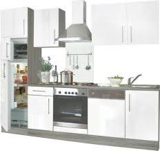 pino küche pino küchen modernes haus