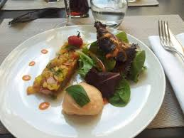 cuisine amour cafe amour lyon restaurant reviews phone number photos