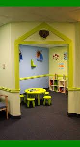 Pediatric Room Decorations Pediatric Waiting Room Design Ideas Prestigenoir Com