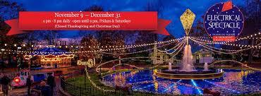 philadelphia light show 2017 franklin square home facebook