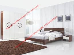 Modern Custom Furniture by Interior Project Custom Furniture Modern Wooden Sliding Door Wardrobe