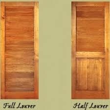 Interior Cafe Doors Cafe Doors Built Interior Louver Cafe Doors Saloon Doors Menards