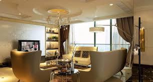 Small Media Cabinet Furniture Living Room Apartment Decorating Hacks Small Media Room Ideas