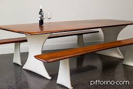 Timber Boardroom Table July 2016 Launch Of New Furniture Series La Vela Pittorino