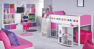 Stompa Bunk Beds Uk Stompa Beds Stompa Bunk Beds Stompa Cabin Bed Cfs Uk