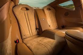 2017 lexus lc interior 2018 lexus lc 500 coupe interior front seat 75 carscool net