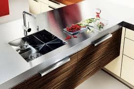Modern Kitchen Storage 39 Space Ideas For The Modern Kitchen U2013 Fresh Design Pedia