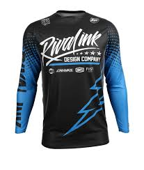 honda motocross jersey place be ready for geico personalised motocross jersey honda race