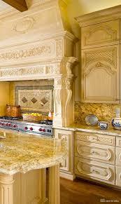 472 best french u0026 tuscan design kitchens images on pinterest