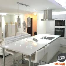 meuble central de cuisine ilot central cuisine conforama amazing ilot central cuisine