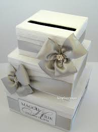 where can i buy boxes for gifts 293 best wedding card box images on wedding card boxes