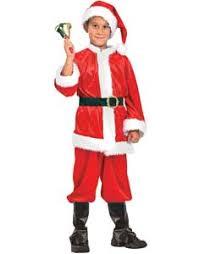 santa claus costume shop the best santa suit outside the pole 115 low price