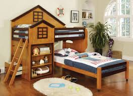 tween room ideas for under 100 home cream wooden picture frame