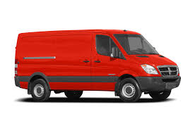 new and used dodge sprinter in brooklyn ny auto com