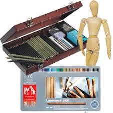 drawing supplies drawing materials u0026 accessories rex art supplies