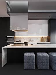 kitchen how to design a kitchen best modern kitchens house