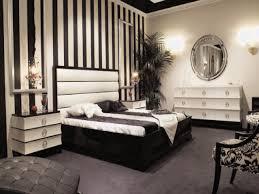 art deco bedroom furniture art deco bedroom i love how the space