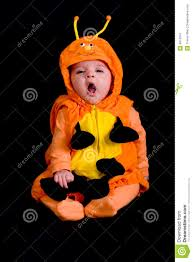 boxer costume spirit halloween flapper halloween costume gangsters u0026 flappers group u0026 couples