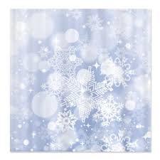 cheap snowflake shower curtain find snowflake shower curtain
