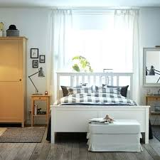 Ikea Room Decor Ikea Room Ideas Pinterest Bedroom Entrancing Decor Living Room