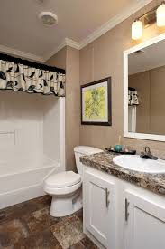 Monarch Bathrooms Manchester Southern Energy Monarch 1st Choice Home Centers