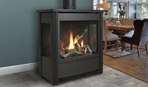 gas freestanding u2013 sac fireplace u2013 gas inserts gas fireplaces