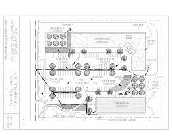 lid urban design tools design examples
