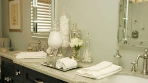 bathroom setting ideas spacious bathroom setting ideas 3 tips add style to a small bath